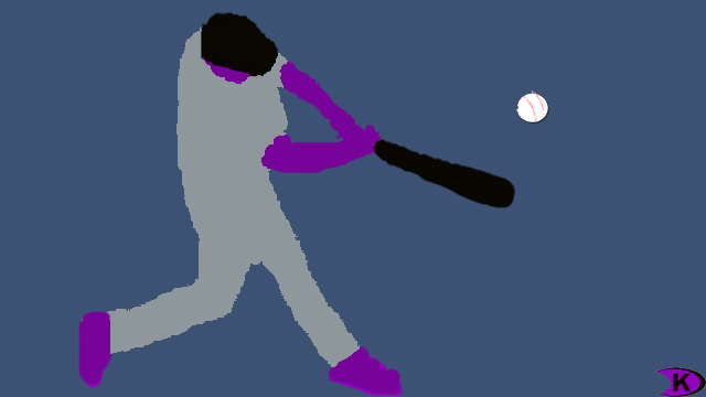 Colorado Rockies Hot Streak